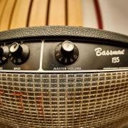 Sounzz - Styleexperte für Corporate Sound